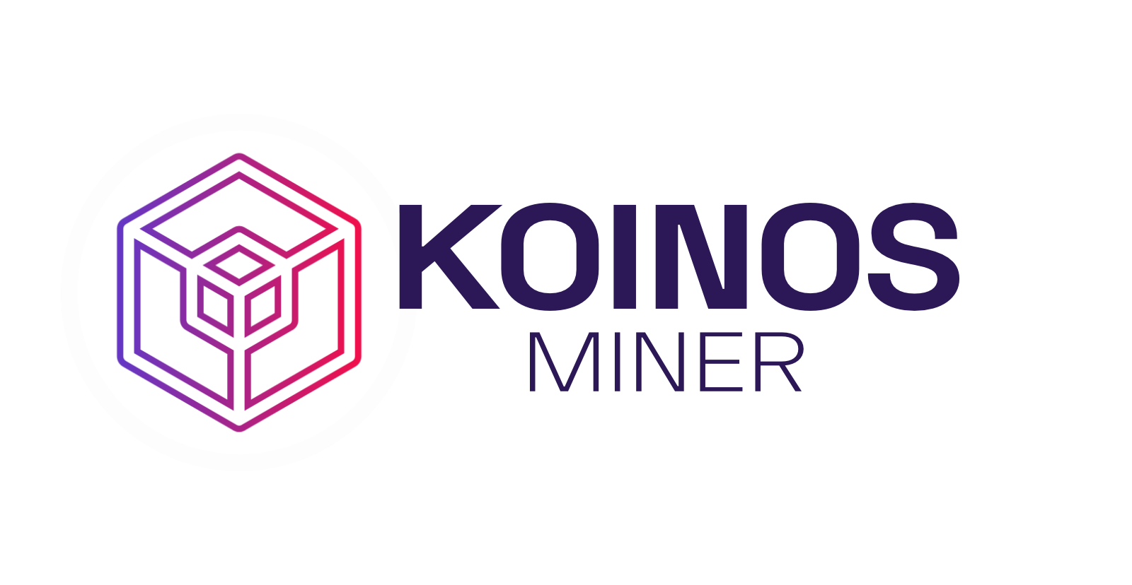 Mining Crypto With Only Your CPU Comes True With KOINOS